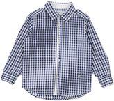 Simonetta Mini Shirts