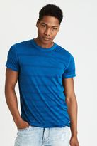 American Eagle Outfitters AE Active Crew T-Shirt