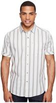 Kuhl The Bohemian Short Sleeve Shirt Men's Short Sleeve Button Up