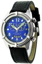 Android Men's AD466BBU Naval Two Chronograph Blue Watch