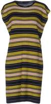 Roberto Collina Short dresses - Item 34692272