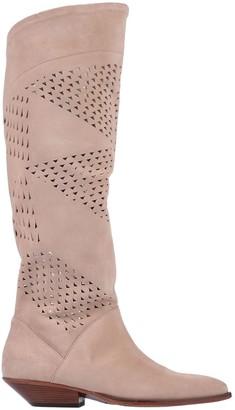 Materia Prima Boots