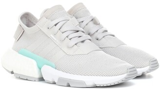 adidas POD-S3.1 mesh sneakers