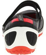 Ecco Sport Biom Lite 1.2 MJ
