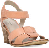 Naturalizer Yolanda Sandals