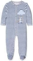 Noukie's 1PCS Smart, Baby Boy's Pajama, ()