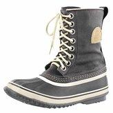 Sorel Women's 1964 Premium CVS Waterproof Winter Boot