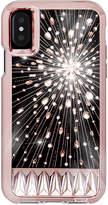 Case-Mate Luminescent iPhone® X Case