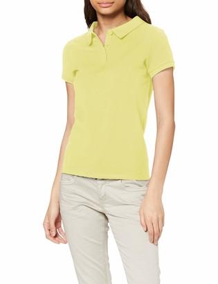 S'Oliver Women's T-Shirt Kurzarm