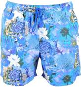 Etro Swim trunks - Item 47204266