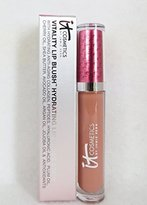 It Cosmetics Vitality Lip Blush Hydrating Lip Gloss Stain - Naturally Flushed by