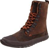 Tretorn Men's Klipporone Lace-Up Boot