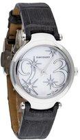 Davidoff Classic Watch