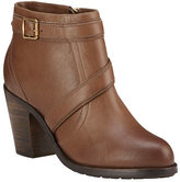 Ariat Women's Ready To Go Ankle Boot