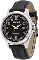 Sector Men's R3251290001 Contemporary 290 Analog Display Quartz Watch