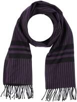Ballantyne Oblong scarves - Item 46526150