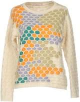 Stefanel Sweaters - Item 39728181