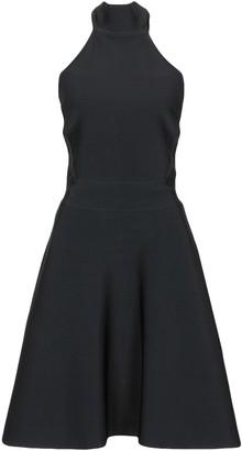 Marciano Knee-length dresses