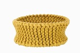 ferm LIVING Knitted Basket