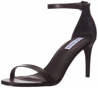 Steve Madden Women's STECIA Heeled Sandal