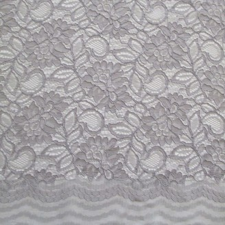 Carrington Fabrics Tocca Lace Fabric