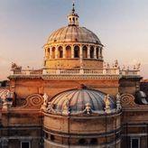 Sur La Table Sparkling Italy: Prosciutto & Prosecco $450 Reservation Deposit