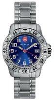 Wenger Women's 72628 Mountaineer Watch