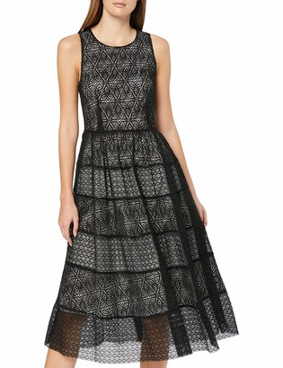 Sisley Women's Dress
