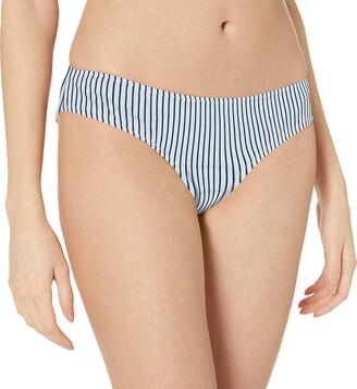 Body Glove Women's Eclipse Surf Rider Bikini Bottom Swimsuit