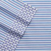 Chaps Mandarin Garden 300 Thread Count 4-piece Sheet Set