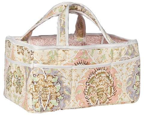Trend Lab Waverly® Rosewater Glam Caddy