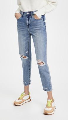 Pistola Denim Presley Jeans