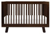 Babyletto 'Hudson' 3-in-1 Convertible Crib