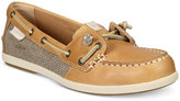 Sperry Women's Coil Ivy Boat Shoes