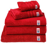 Lexington Company Lexington Original Bath Towel - Red 70x130cm