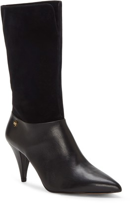 Louise et Cie Winslow Leather Boot