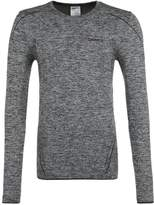 Craft ACTIVE COMFORT Undershirt black