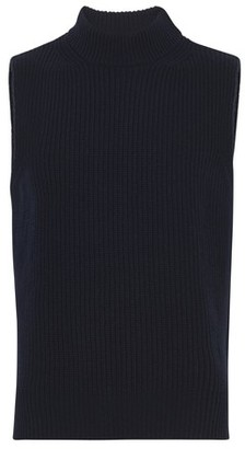 Marni Sleeveless knitwear
