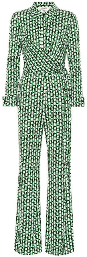 3c4989c031aa Green Silk Pants - ShopStyle