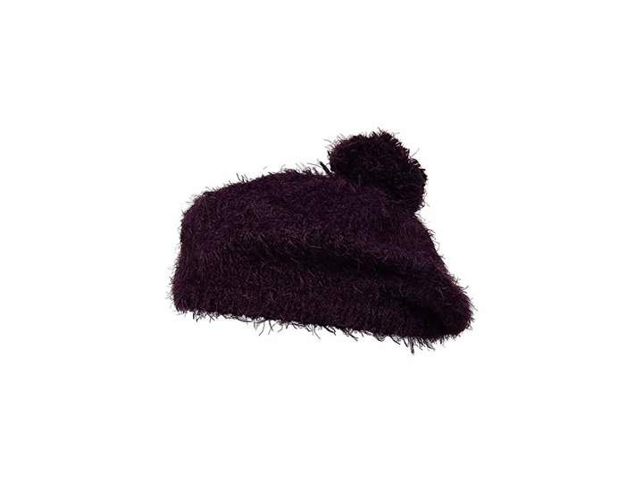 fa378e8b933fe San Diego Hat Company Pom Pom Women s Hats - ShopStyle