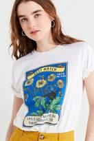 Urban Outfitters Sunflower Matchbox Tee