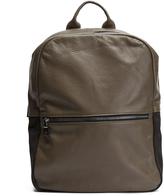 SABA Arthur Backpack