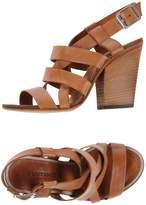 Pantanetti Sandals - Item 11205474