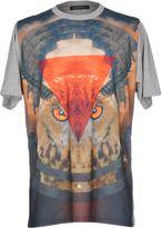 Mini Market MINIMARKET T-shirts