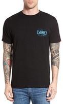 Vans Men's Shapers T-Shirt