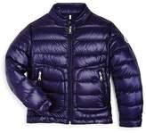 Moncler Boys' Acorus Jacket - Sizes 4-6