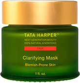 Tata Harper Clarifying Mask 30ml