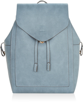 Accessorize Nora Backpack