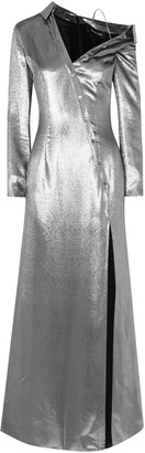 Cushnie Long dresses