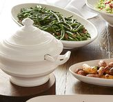 Pottery Barn Florence Soup Tureen